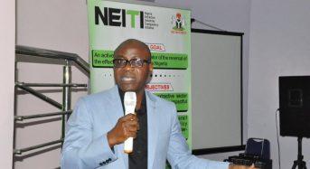 NEITI decries low contribution of mining sector to economy