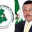 Failed LGA Elections: Anambra Elders Council Reproach Obiano As Anti Democrat