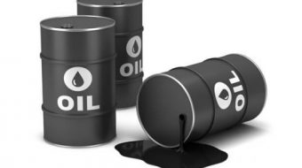 Brent Crude Heading To $80 A Barrel On Supply Concern