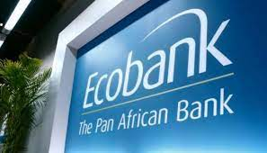 Ecobank Group Records $210 Million Profit In H1-2021