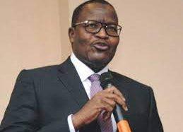 NCC Taking Proactive Initiative Towards Broadband Penetration- Danbatta