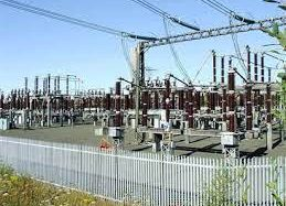 Epileptic Power Supply A Major Blight On Manufacturing Sector