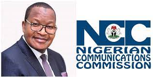NCC Seeks Enabling Environment For Auctioning Of 5G Spectrum