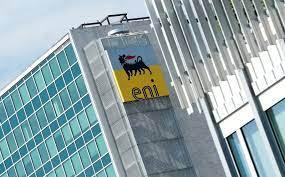 Eni Returns To Profitability With Pledge To Reward Shareholders