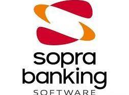 Organisation launches non-banking institution in Nigeria
