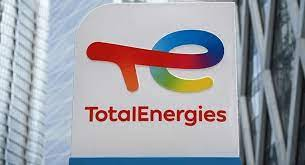 TotalEnergies Report $6.8 Billion Cash Flows As ItsQ2 And H1 Report Is Unveiled