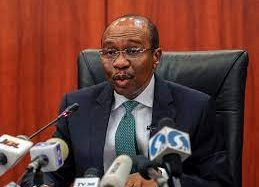 CBN Communique No. 137 of the MPC Meeting – July 26-27, 2021