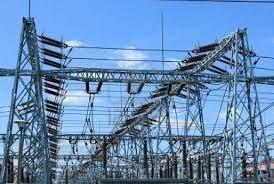 Nigerians spend N7trn annuallyonpowergeneration- Expert