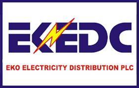 Eid-el-Kabir: Eko Disco Deploys Technical Team To Ensure All Round Power Supply