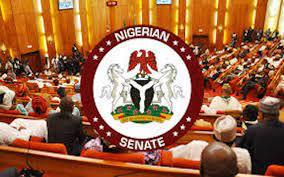 Senate To Assist Ikeja Electric Recover N70.96Bn Debt