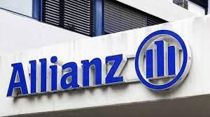 Allianz Unveils COVID-19 Insurance In Nigeria's Travel Market