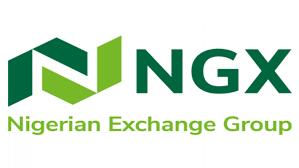 NGX bullish, capitalisation gains N94bn