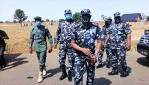 Police in Kaduna rescued 198 kidnapped persons in 7 months – Outgoing CP