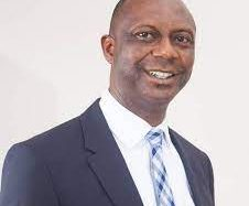 Nigerian Banks Highly Adaptable To ICT– BAA Consult