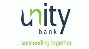 Unity Bank Announces Impressive Financial Record