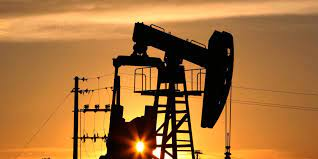 Oil Prices React To COVID-19 Spread And China Floods