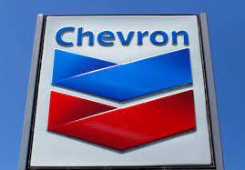 Chevron Reports Highest Earning Of $3.18 Billion At June Ending