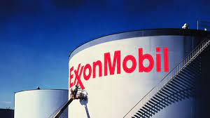 ExxonMobil Earns $4.7 Billion In Q2, 2021