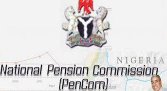 PenCom develops online enrollment application