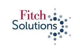 Fitch Identifies Weak Socio-Economic Transformation In Nigeria