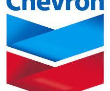 Chevron Catalyze Over $100Mn In Niger Delta Economic Development