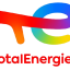 TotalEnergies To Discuss Upstream Oil And Gas Development In Africa