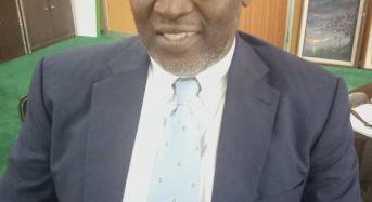 NigeriaReinsurance Appoints Olugbenga Falekulo As MD