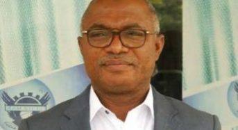 KAM Holding CEO Yusuf, Identifies Technology As Key To Nigeria's Development