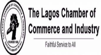 LCCI Applaud Nigeria's Q2, 2021 GDP Growth