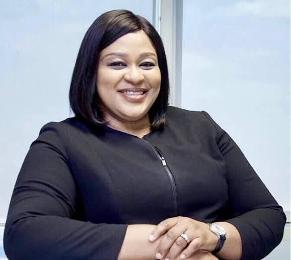 Nigeria Plans Big For Regional Insurance Confab - Oriental News Nigeria