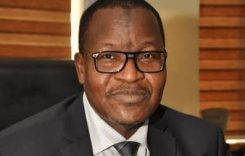Book On Danbatta's Speeches, Other Strategic Projects For Launch