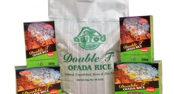 Lagos State Roll Out Measures ForOfada Rice Mass Production