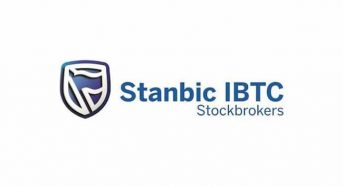 Stanbic IBTC Stockbrokers Commences Zero Account Balance Opening For Customers