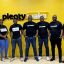 Nigeria's Firm Commits $1.2 Million To Acquire Ghana's Mobility Startup