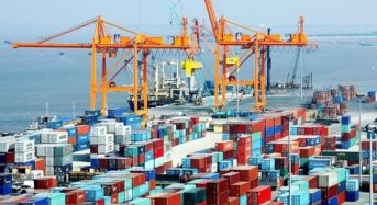 Concerned Maritime Operators Condemn Lease Revocation By NPA