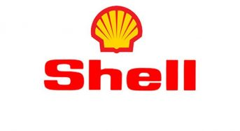 Instead Of Reduction Shell Is Increasing Emission By 2030- Report