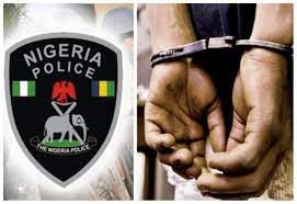Man, 25, arrested for allegedly killing brother's wife in Jigawa