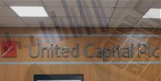 United Capital PLC Quotes Series 5, 6 & 7 Commercial Papers On FMDQ Exchange