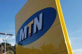 MTN Budgets N600Bn On Infrastructure Spread