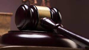 Magistrate Court In Lagos Remands Man For Raping 3 Daughters
