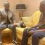 Tinubu Is Alive Confirms Sanwo-Olu