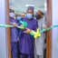 NPA Photo News: Acting MD NPA Flags Off NPA State Of The Art Records Centre