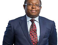 DiamondXtra Season 13: Access Bank Customers Get N600 Million In Reward