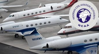 NCAA To Foreign Airlines: Allow Nigeria Bound Passengers Without COVID-19 Payment Evidence