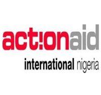 ActionAid partners Sokoto govt on inclusive education