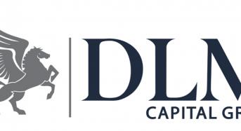DLM Wins Best Development Finance Company Award