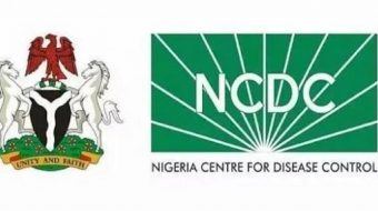 NCDC announces three additional COVID-19 related deaths, 513 new cases