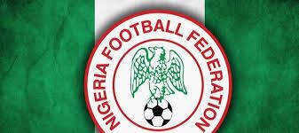 NFF Sign N2.3 Billion Insurance Pact, Set Aside N1.7 Billion For Dead Players