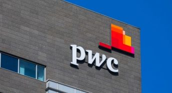 PwC Takes On New Initiative To Support New Network Strategy