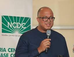 COVID-19: Imo state leads as NCDC announces 255 additional infections